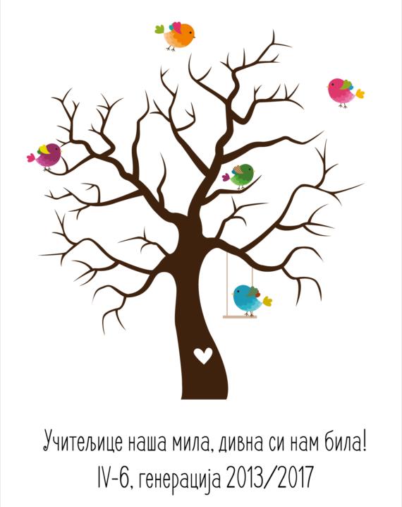drvootisaka_motiv_16